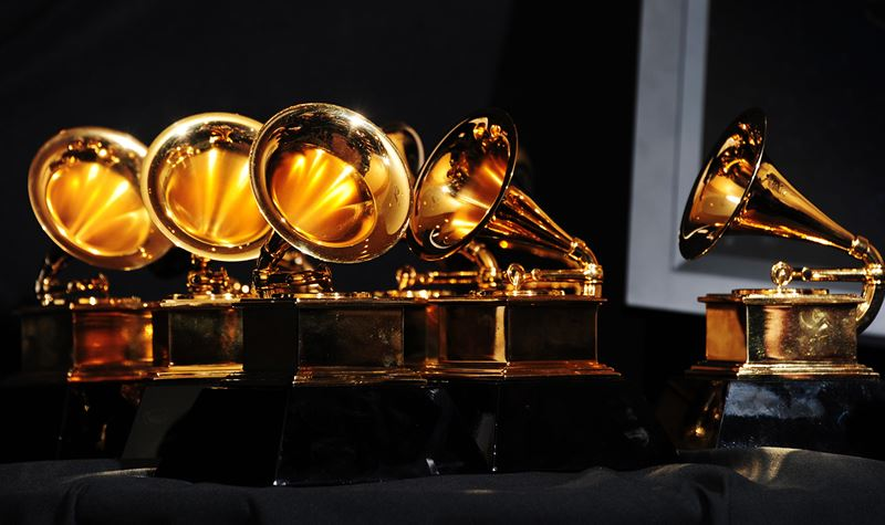 Grammys 2019: tudo o que precisas de saber