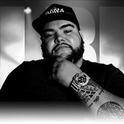 DJ Big | 7 julho