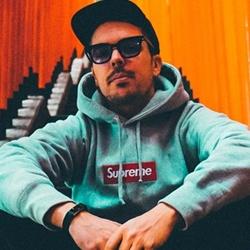 DJ Ride apresenta