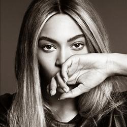 Beyoncé ajuda!