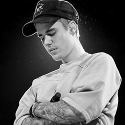 Bieber explica-se