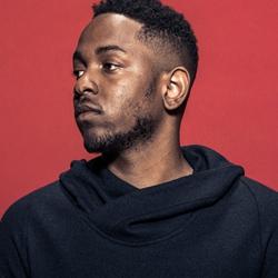 "O ""hattrick"" de Kendrick Lamar"