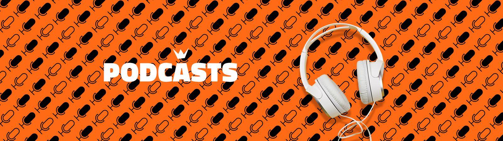 Se não ouviste ou queres ouvir outra vez... tens tudo em podcast!