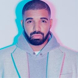 O sonho de Drake