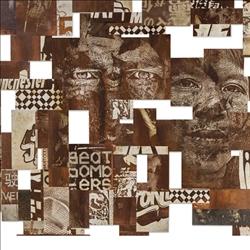 Beatbombers lançam álbum de estreia homónimo