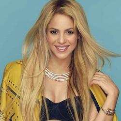Shakira acusada de fraude