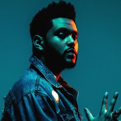 The Weeknd cancela parceria