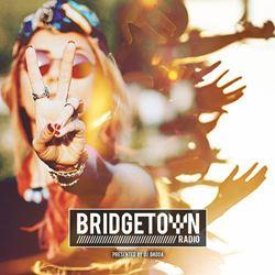 Bridgetown Radioshow by DJ Dadda #25 [26 junho]