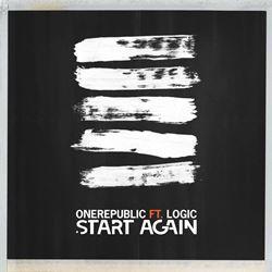 audio start_again-onerepublic_logic