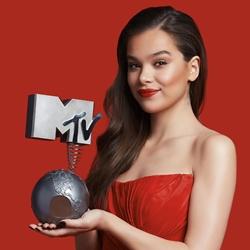 Vêm aí os MTV EMA 2018!