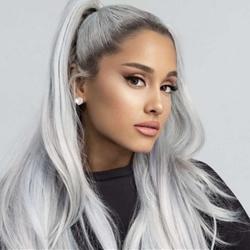 Ariana Grande solteira?