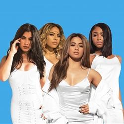 Fifth Harmony anunciam pausa