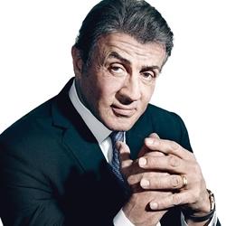 """""""Mataram"""" o Stallone!"""