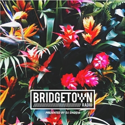 Bridgetown Radioshow by DJ Dadda #27 [10 julho]