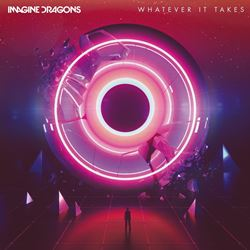 whatever_it_takes-imagine_dragons