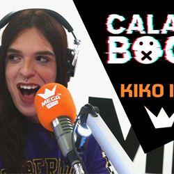 Cala-te Boca com Kiko is Hot