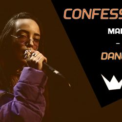 Confession | MAR - Dance