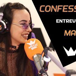 Entrevista com MAR