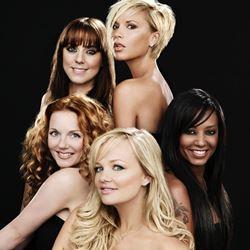 Spice Girls: o regresso?
