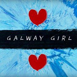 galway_girl-ed_sheeran
