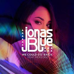 we_could_go_back-jonas_blue_moelogo
