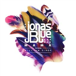 mama-jonas_blue_william_singe