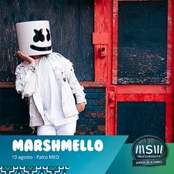 Marshmello_MSW18