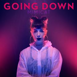 going_down-mimicat