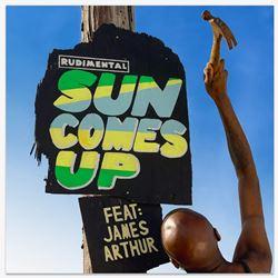 sun_comes_up-rudimental_james_arthur