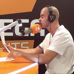 Marcos Souza dá conselhos de Fitness para Grávidas