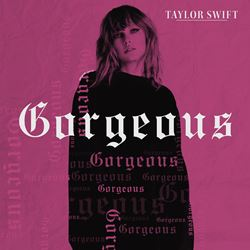gorgeous-taylor_swift
