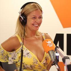 Cala-te Boca com Vanessa Oliveira
