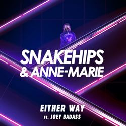EITHER_WAY-SNAKEHIPS_ANNE-MARIE