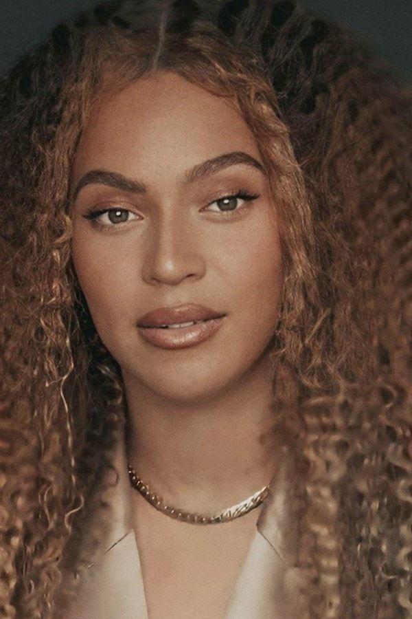 Beyoncé is coming!