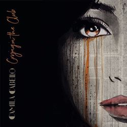 crying_in_the_club-camila_cabello