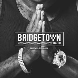 Bridgetown Radioshow by DJ Dadda