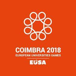 15 a 28 julho em Coimbra