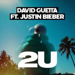 2U-david_guetta-justin_bieber