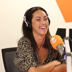 Cala-te Boca com Débora Monteiro