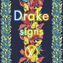 signs-drake