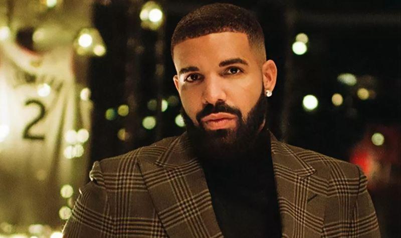 Já sabes da última de Drake?