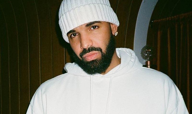 """Drake, o """"novo"""" Barack Obama?"""