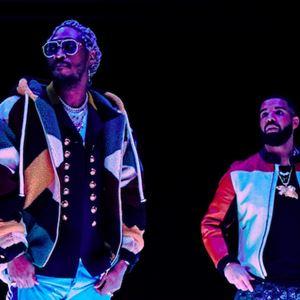 Future - Life Is Good (ft. Drake)