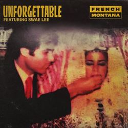 unforgettable-french_montana_sway_lee