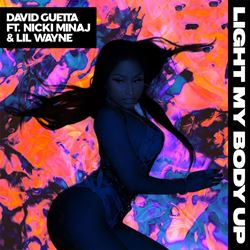light_my_body_up-david_guetta__nicki_minaj