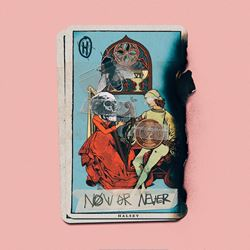 now_or_never-halsey