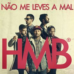 nao_me_leves_a_mal-hmb