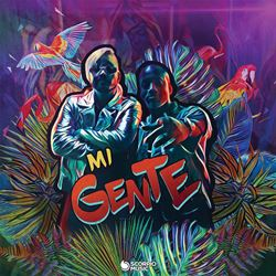 mi_gente-j_balvin_willy_william