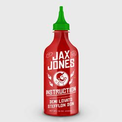 instruction-jax_jones_demi_lovato