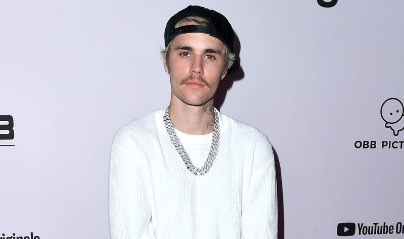Justin Bieber acusado de assédio sexual